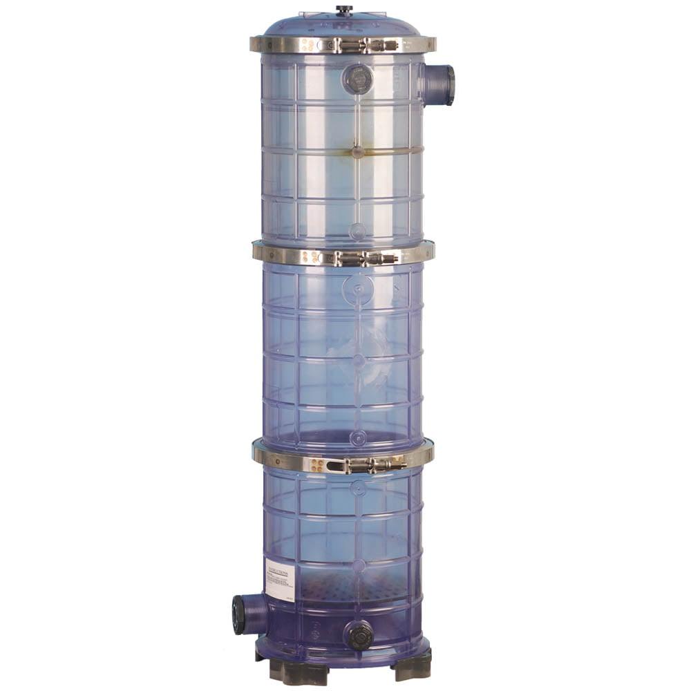 Transparent-PVC-Brominator-BROM-T-34