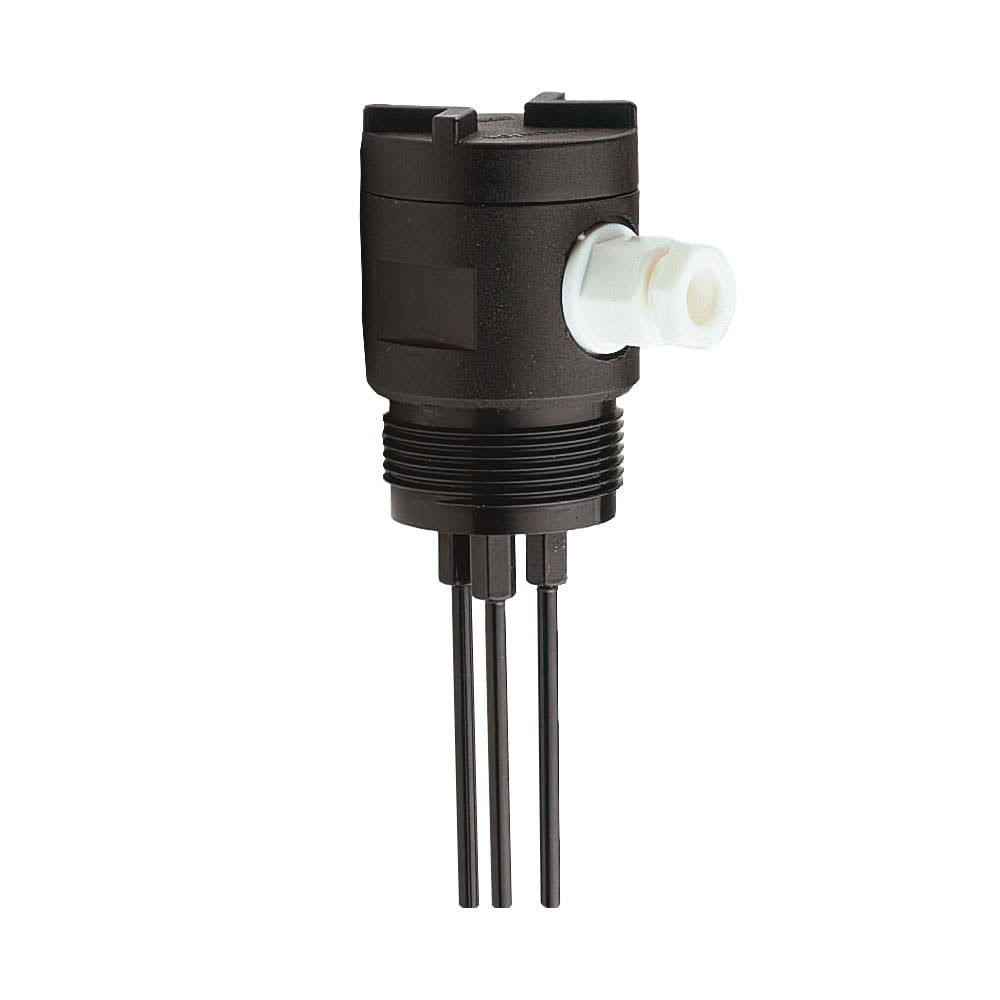 RE CP-3C Conductive Probe Kit with 3 Rods