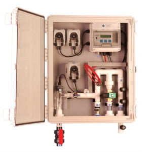 Cooling-Tower-Dosing-Systems-DIGICHEM-ORP-Chlorine-Pump-DIGI-AB2RX2A-P-CABG