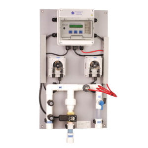 Cooling-Dosing-Systems-Single-Bio-DIGICHEM-A2-V