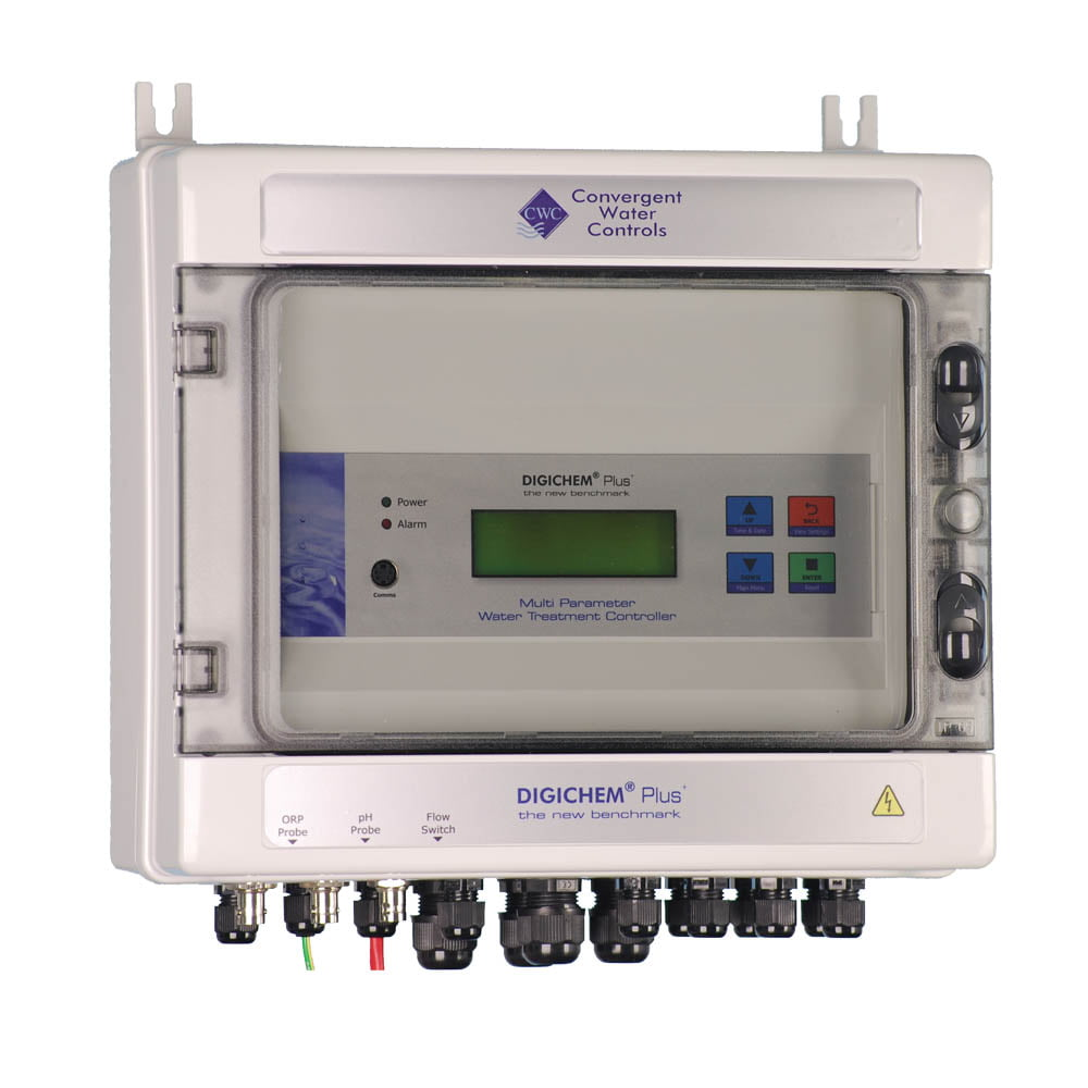 DIGICHEM-PLUS-Controller-Only-(pumps-probes-&-manifold-optional)