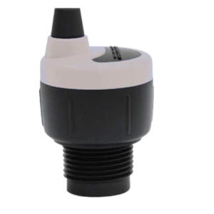 ECHOPOD DL10-10 Ultrasonic Level Detector 1.25m max, mA O/P