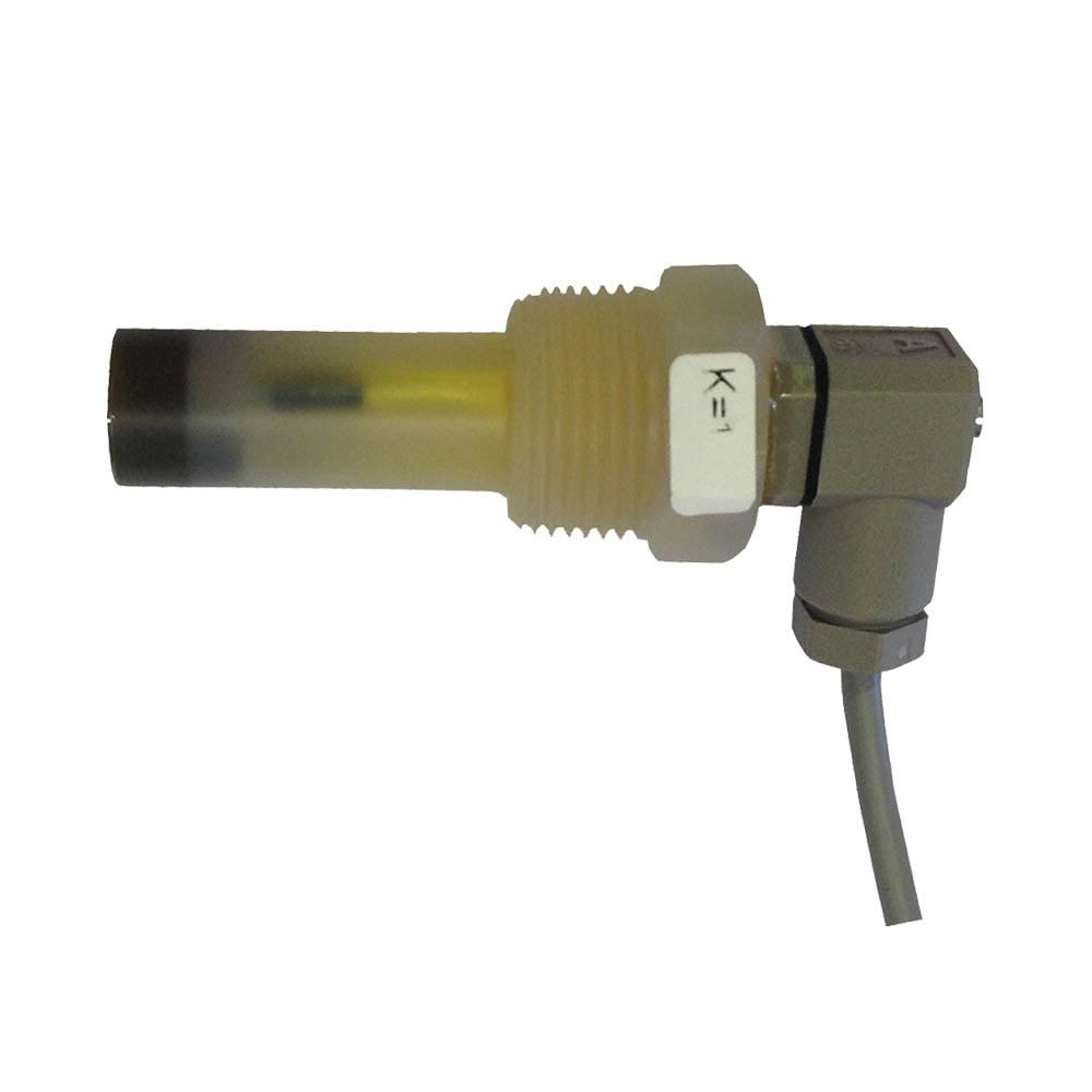 EMEC ECDCCPT Conductivity Sensor for EMEC LD Controllers