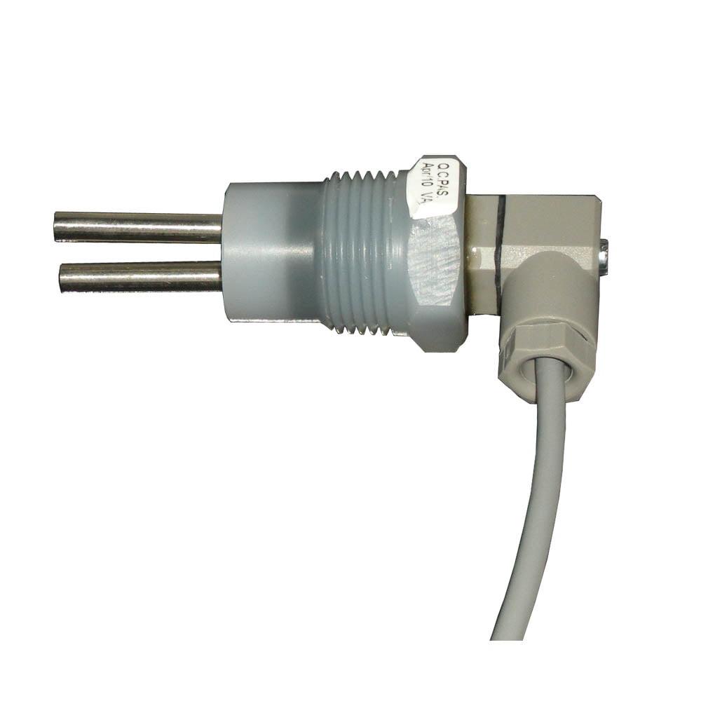 EMEC ECDIC Conductivity Sensor for EMEC DIN & J DIG Controllers