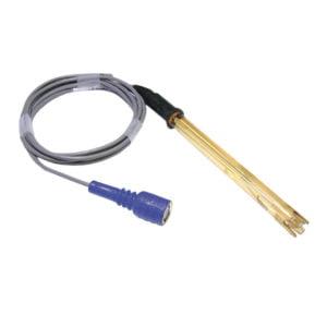 EMEC EPHS pH Electrode