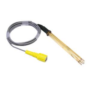 EMEC ERHM ORP Electrode
