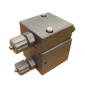 Sensor for 0-40 NTU