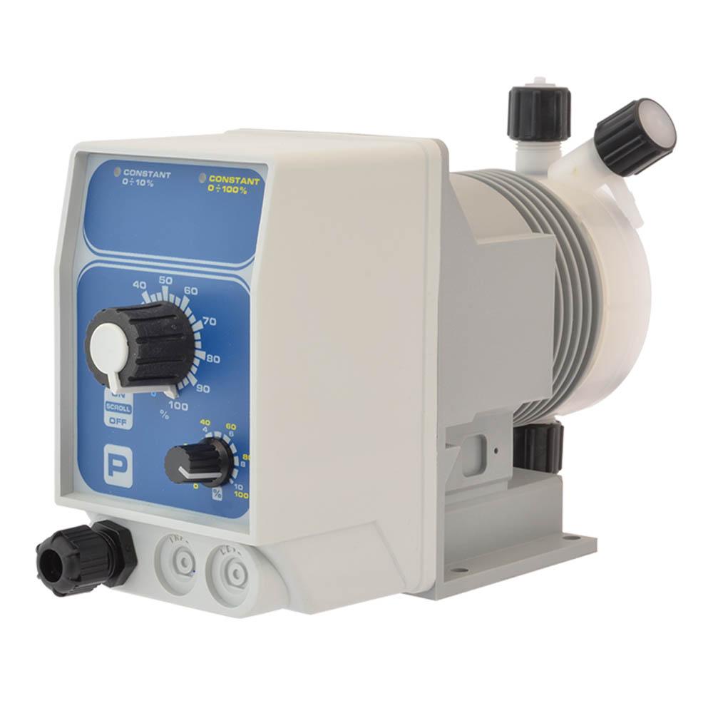 Adjustable-Stroke-Length-Solenoid-Pump-EMEC-KCOPLUS