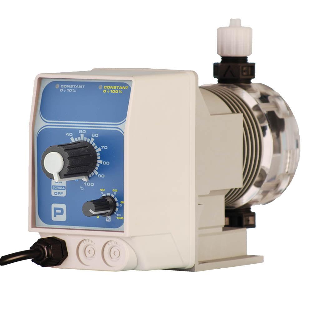 Special-Purpose-Solenoid-Pumps-EMEC-KCOPLUS-LPV