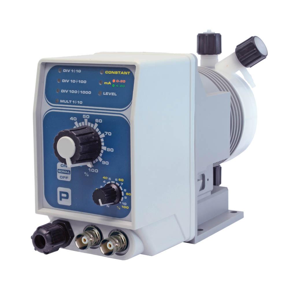 Adjustable-Stroke-Length-Solenoid-Pump-EMEC-KPLUS