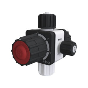 Accessories & Spares for EMEC Pumps