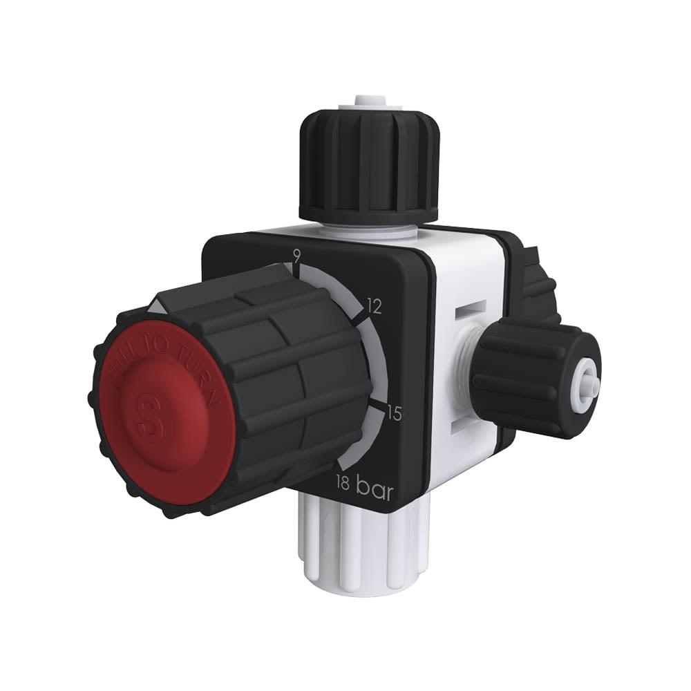 Accessories-Spares-EMEC-Pumps-Multi-Function-Valve-Pump-Mount-EMEC-MFKT