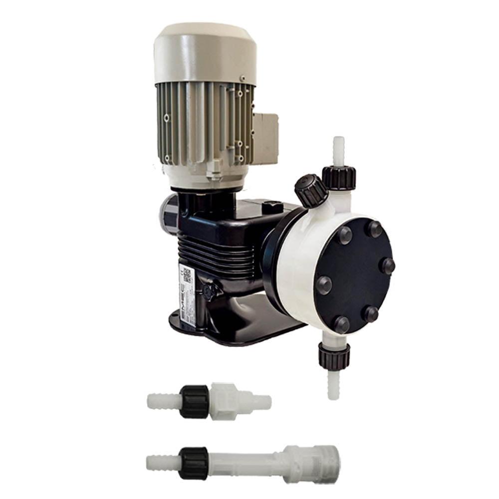Analog-Motor-Driven-dosing-pump-EMEC-PD-010-060