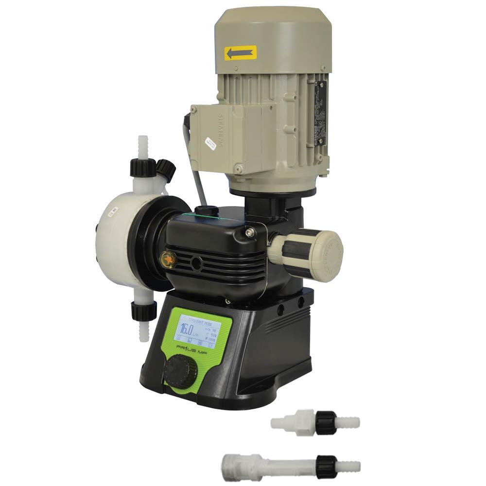 Digital-Motor-Driven-dosing-pump-EMEC-PDMF-007-160