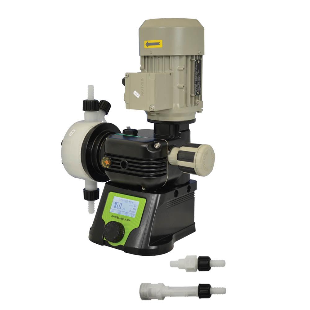 Digital-Motor-Driven-dosing-pump-EMEC-PDMF-010-060