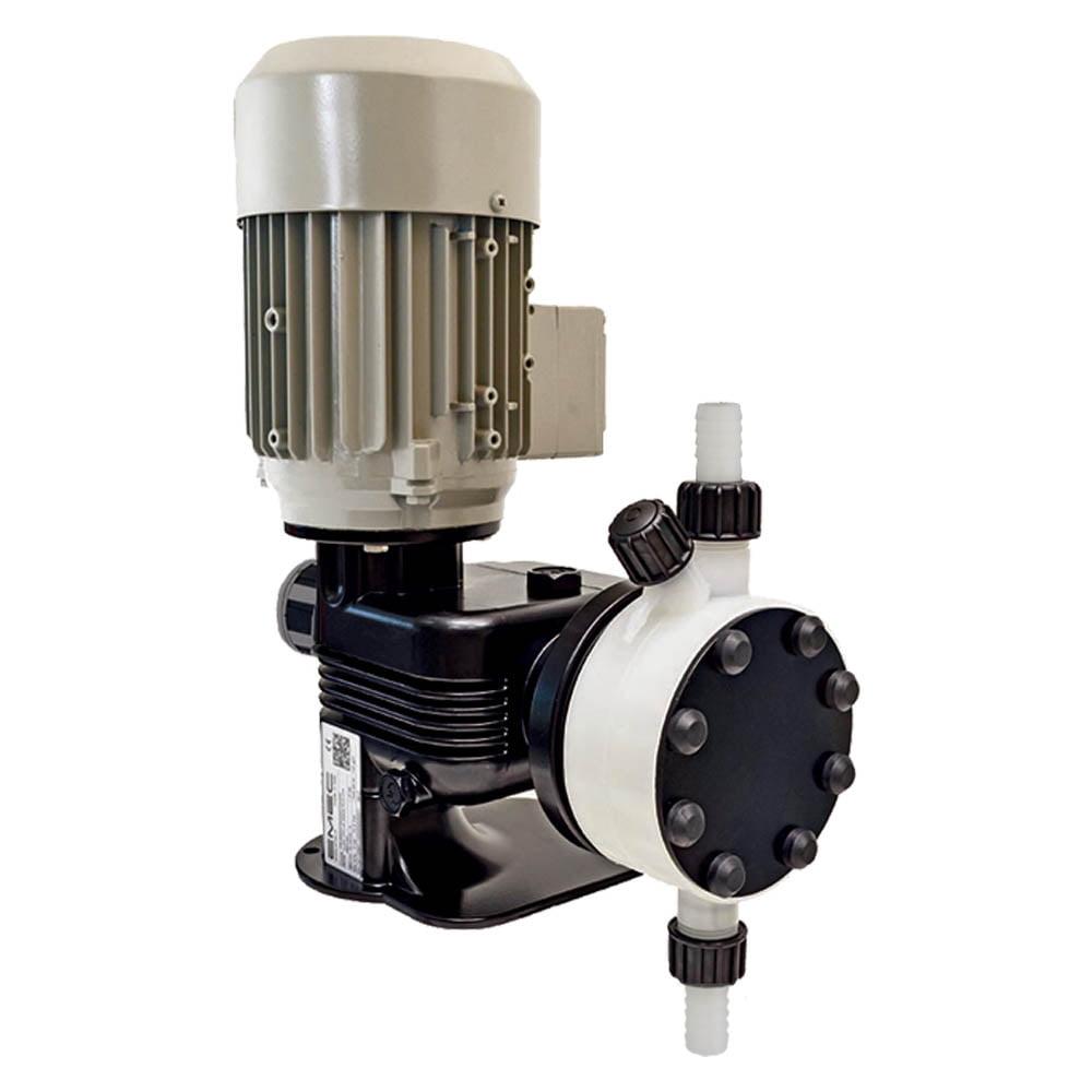 Analog-Motor-Driven-dosing-pump-EMEC-PD-05-240