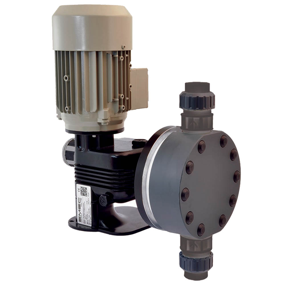 Analog-Motor-Driven-dosing-pump-EMEC-PR-05-530-PVC