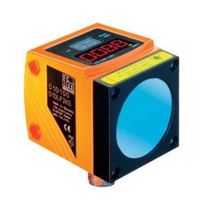 IFM O1D105 Laser Level Detector