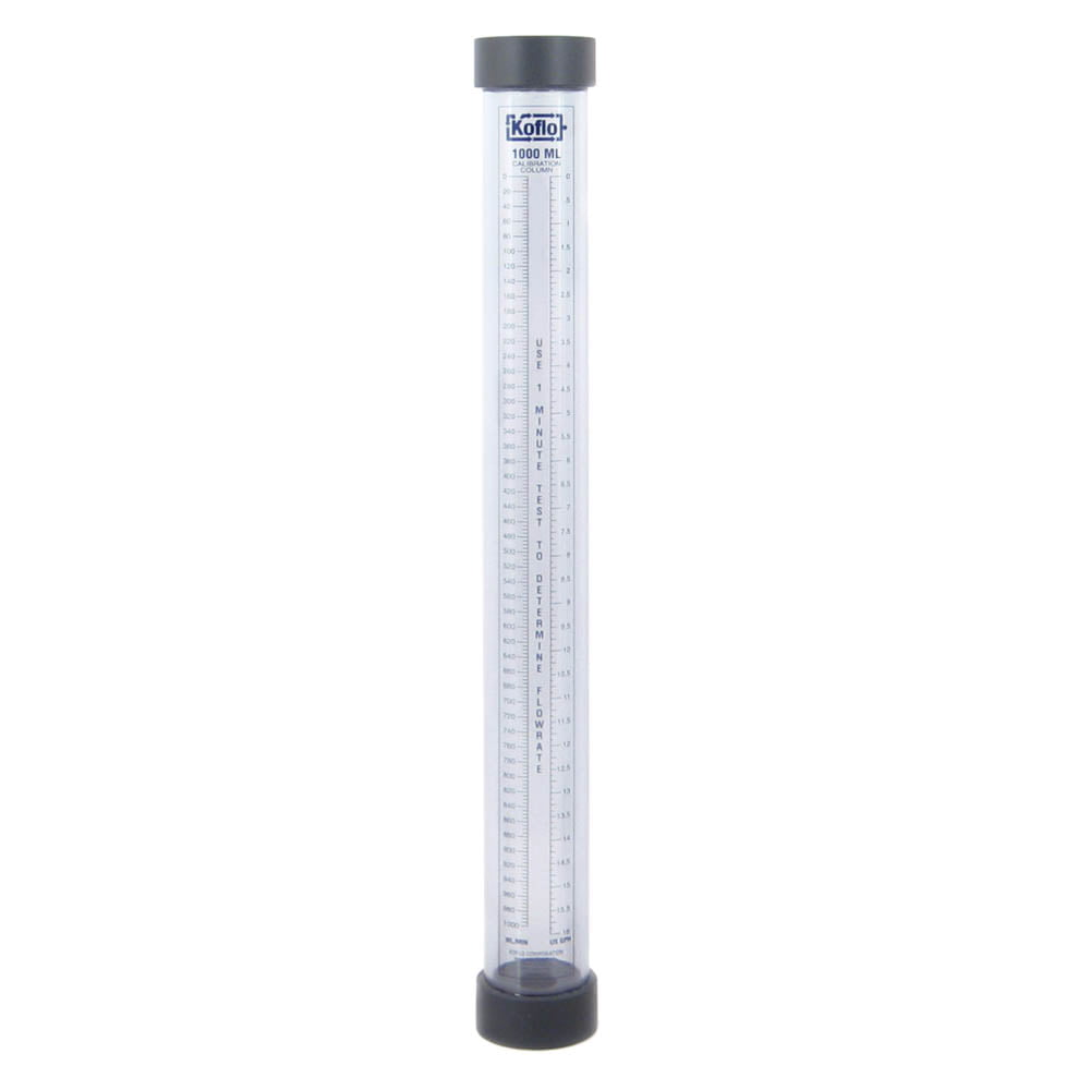 Accessories-Spares-Calibration-Column-1L-KOFLO-1000