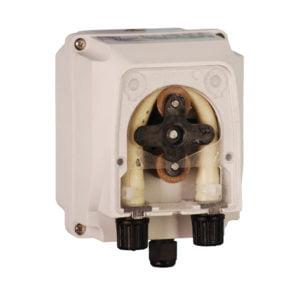 SEKO PE-5 Peristaltic Pump 5 l/hr, 1.4 bar