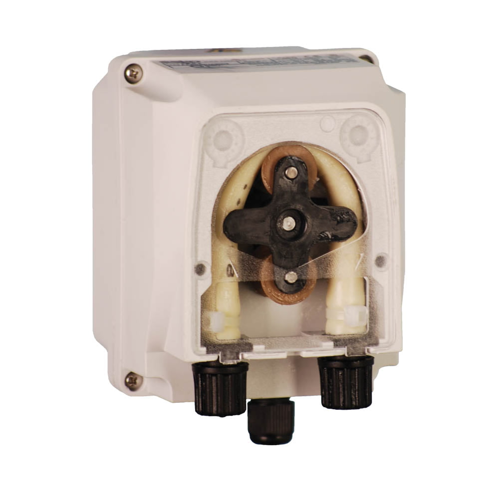 SEKO PE-5 Peristaltic Pump 5 l/hr, 1.4 bar