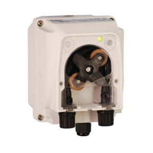 SEKO PR-1-FP Peristaltic Pump 0.3-1.0 l/hr, 2.9 bar