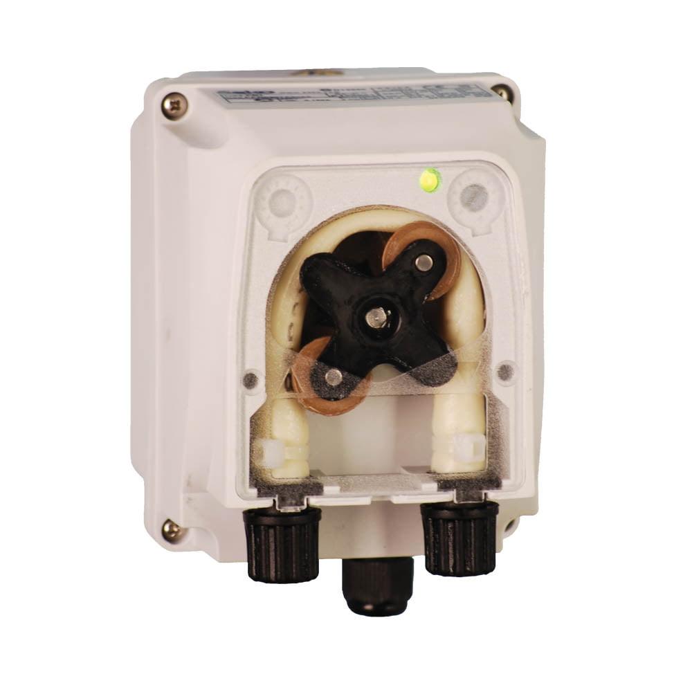 SEKO PR-7 Peristaltic Pump 3.0-7.0 l/hr, 0.1bar