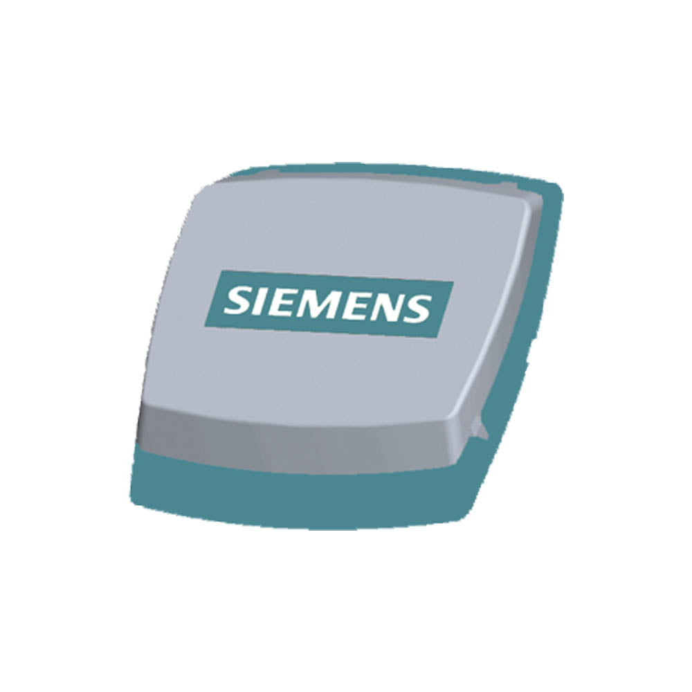 Mag Flow Transmitter Protective Cover - SIEMENS A5E02328485