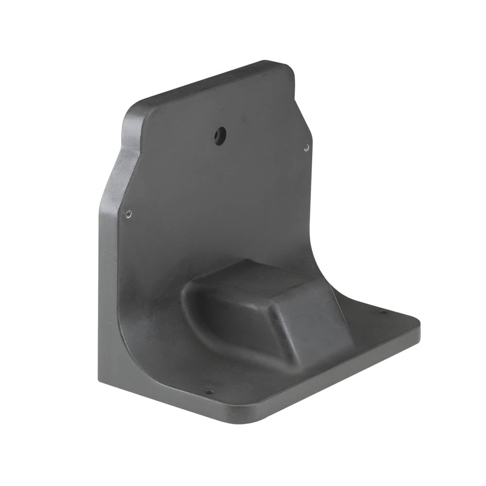 STEN EC304 Foot Mount Bracket for Stenner ECON VX Pumps
