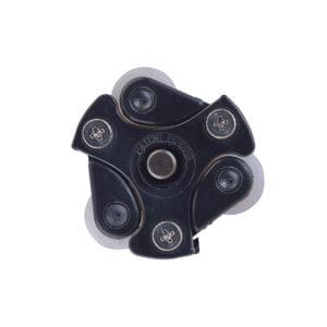 STEN QP500-1 QuickPro roller block assembly for Classic Pumps