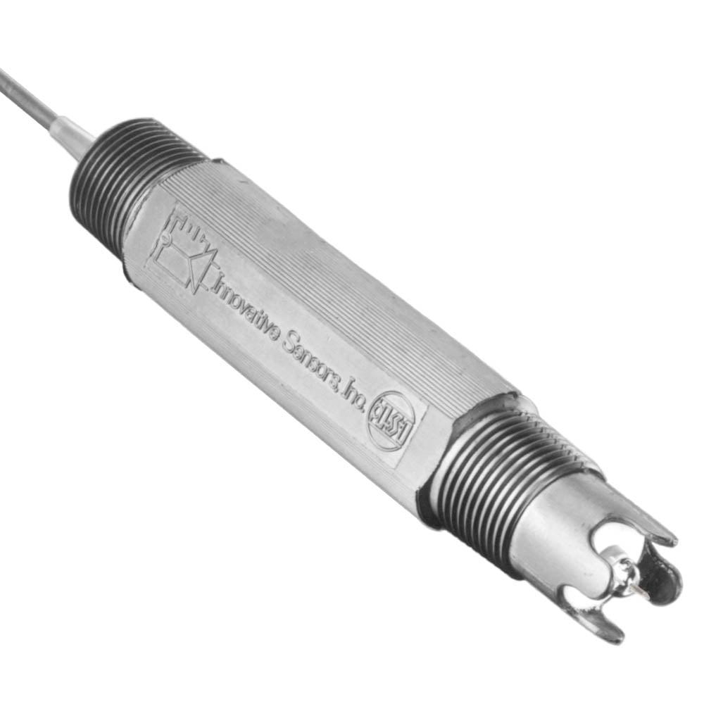 WA OPF11-PB11B2 (M-11-ORP-HiAll) Industrial 3/4 inch DJ ORP Probe